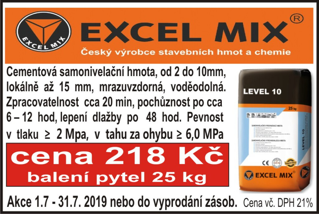 akce_07_2019_001_level10_web