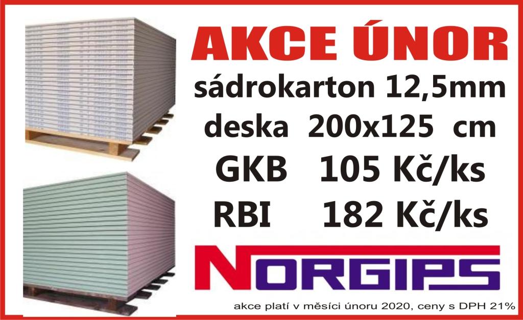 akce_leden_2020_SDK_001_norgips2_www