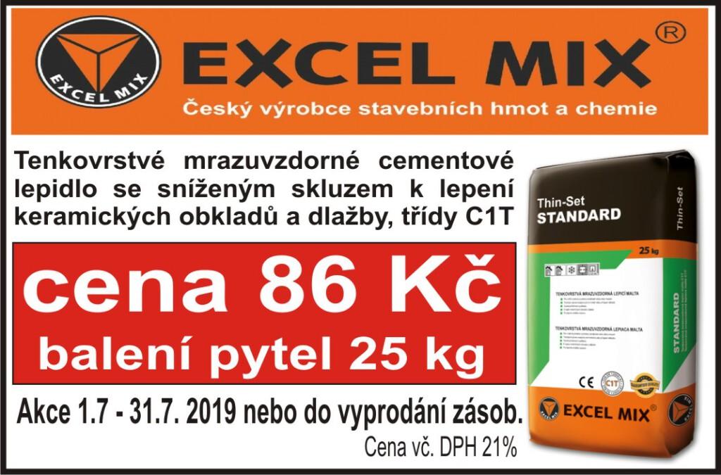 akce_standard_07_2019_001_web
