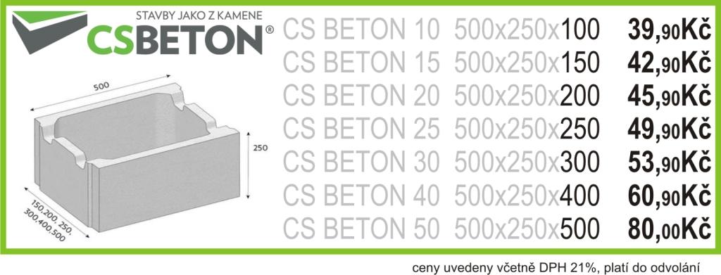 csbeton_bedneni_cenik_web_2021_verze005