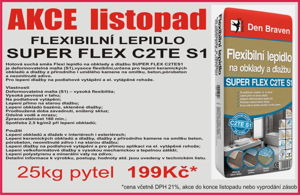 flexi_akce_listopad2019_denbraven_001